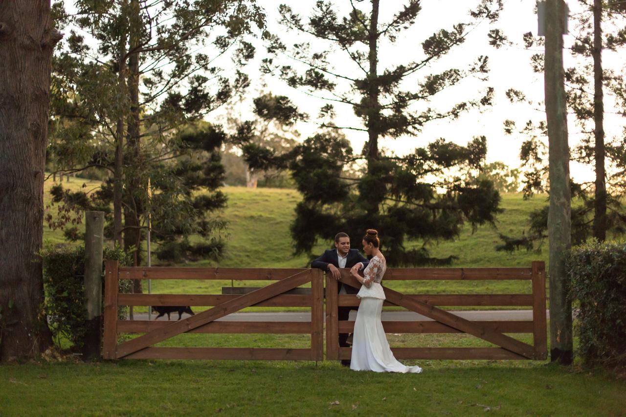 Vylita_David_Rustic-Wedding_034