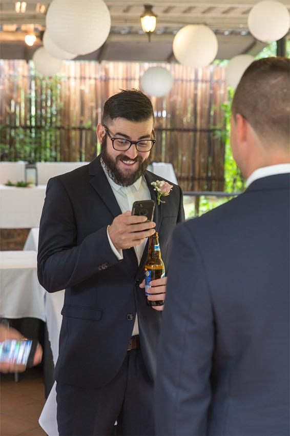 Vylita_David_Rustic-Wedding_SBS_005