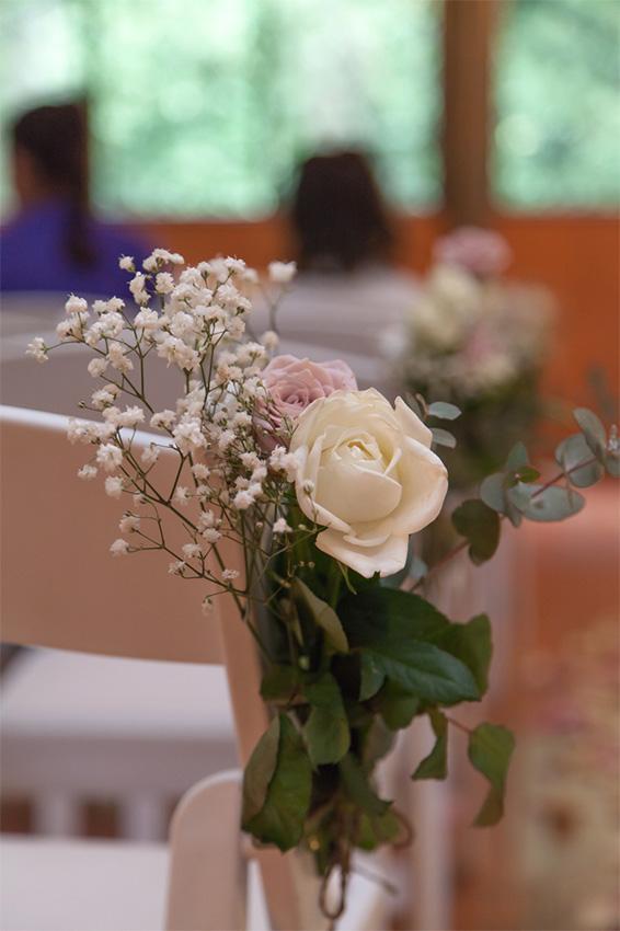 Vylita_David_Rustic-Wedding_SBS_007