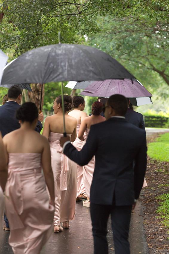 Vylita_David_Rustic-Wedding_SBS_013