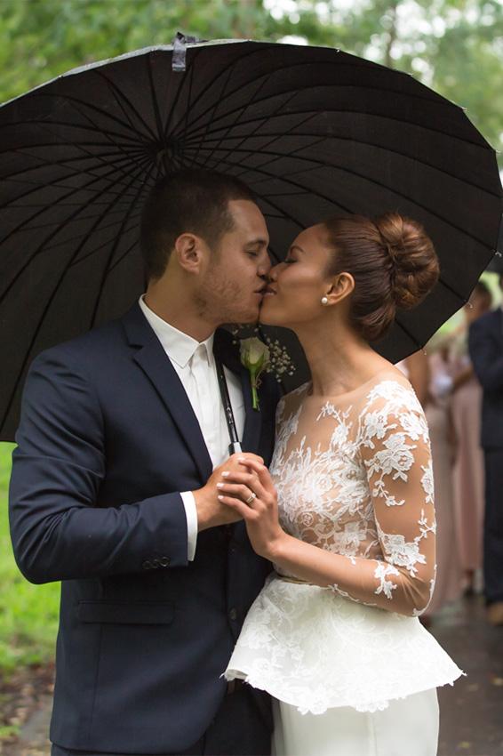 Vylita_David_Rustic-Wedding_SBS_016