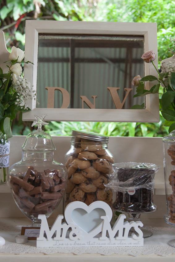 Vylita_David_Rustic-Wedding_SBS_018