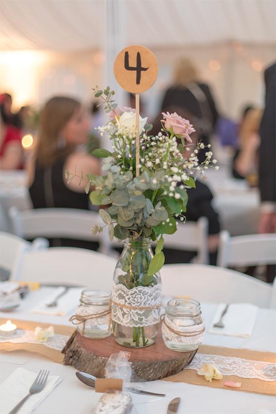 Vylita_David_Rustic-Wedding_SBS_020