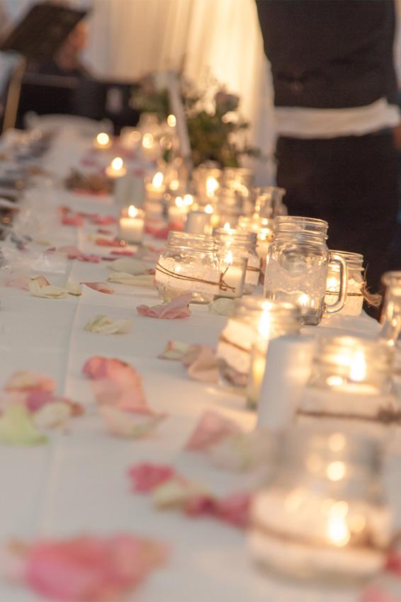 Vylita_David_Rustic-Wedding_SBS_022