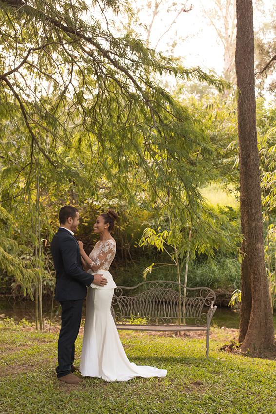 Vylita_David_Rustic-Wedding_SBS_027