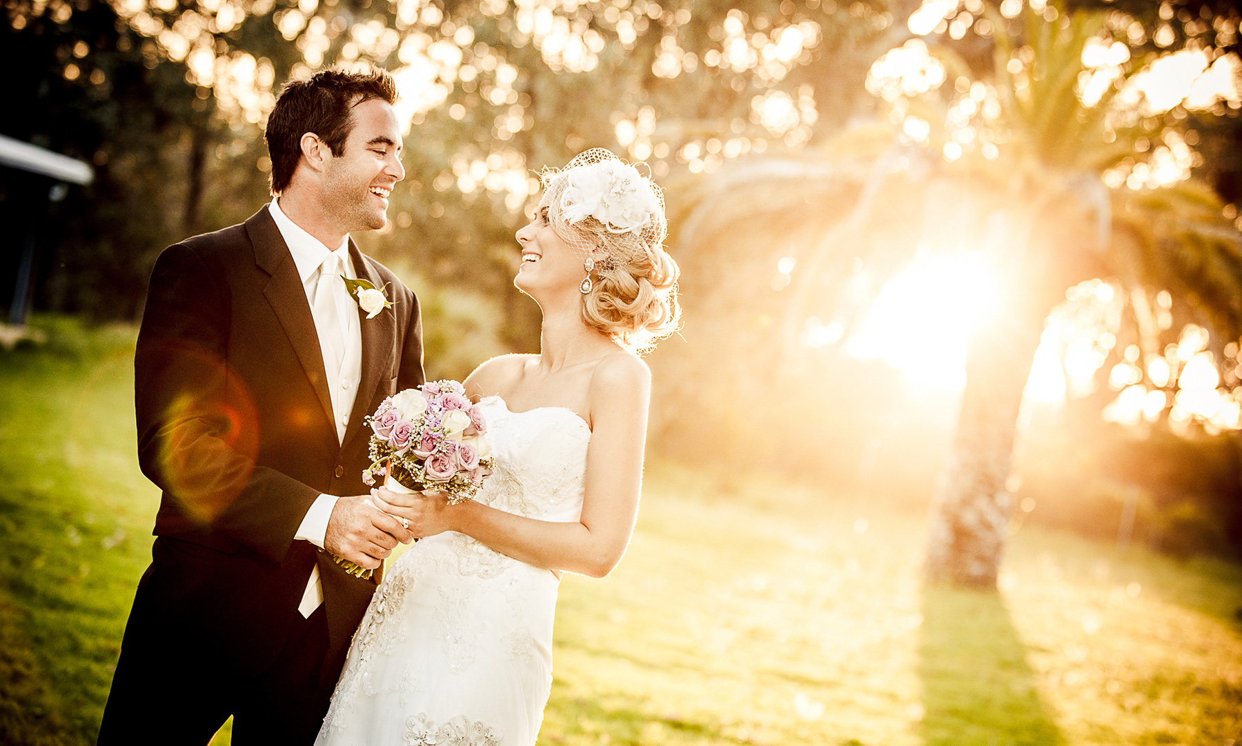 Aimee_Brett_Modern-Vintage-Wedding_001