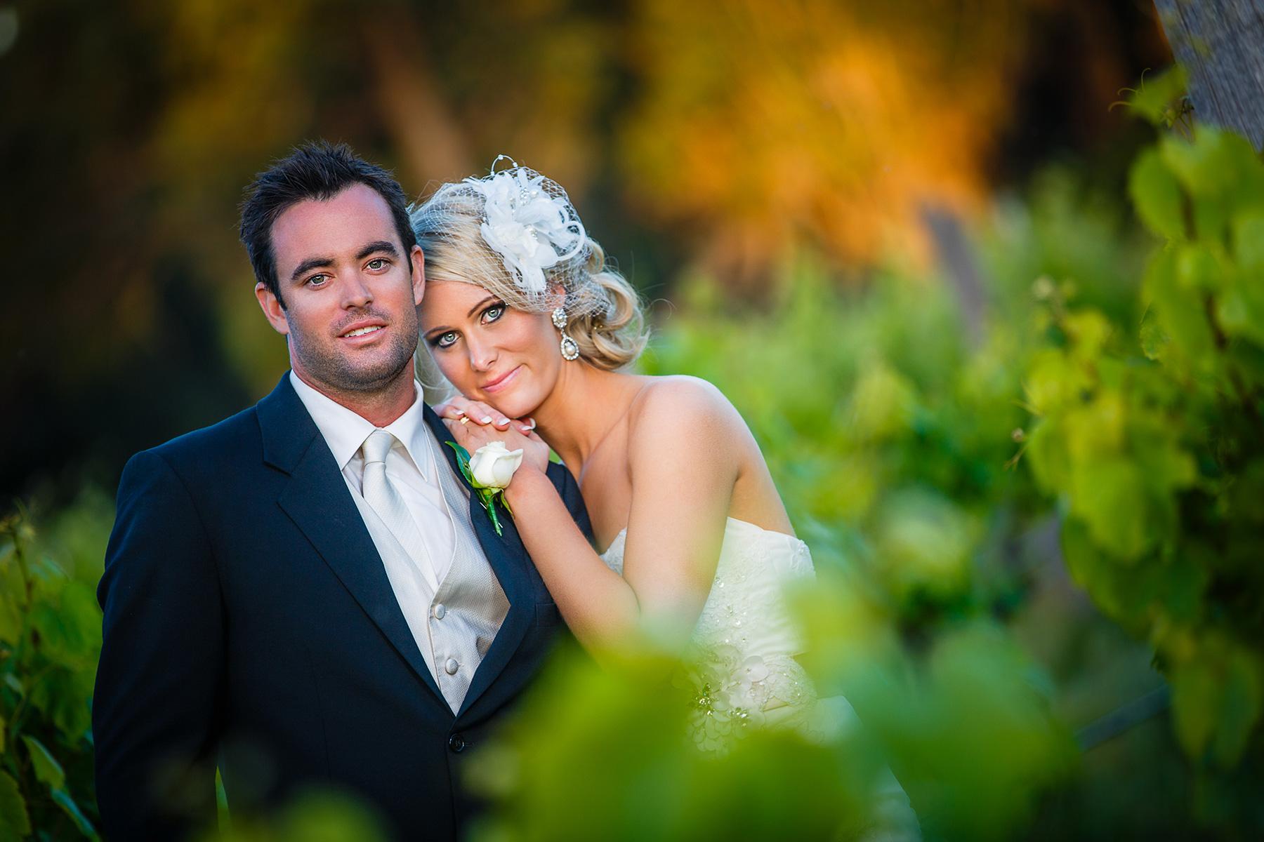 Aimee_Brett_Modern-Vintage-Wedding_002