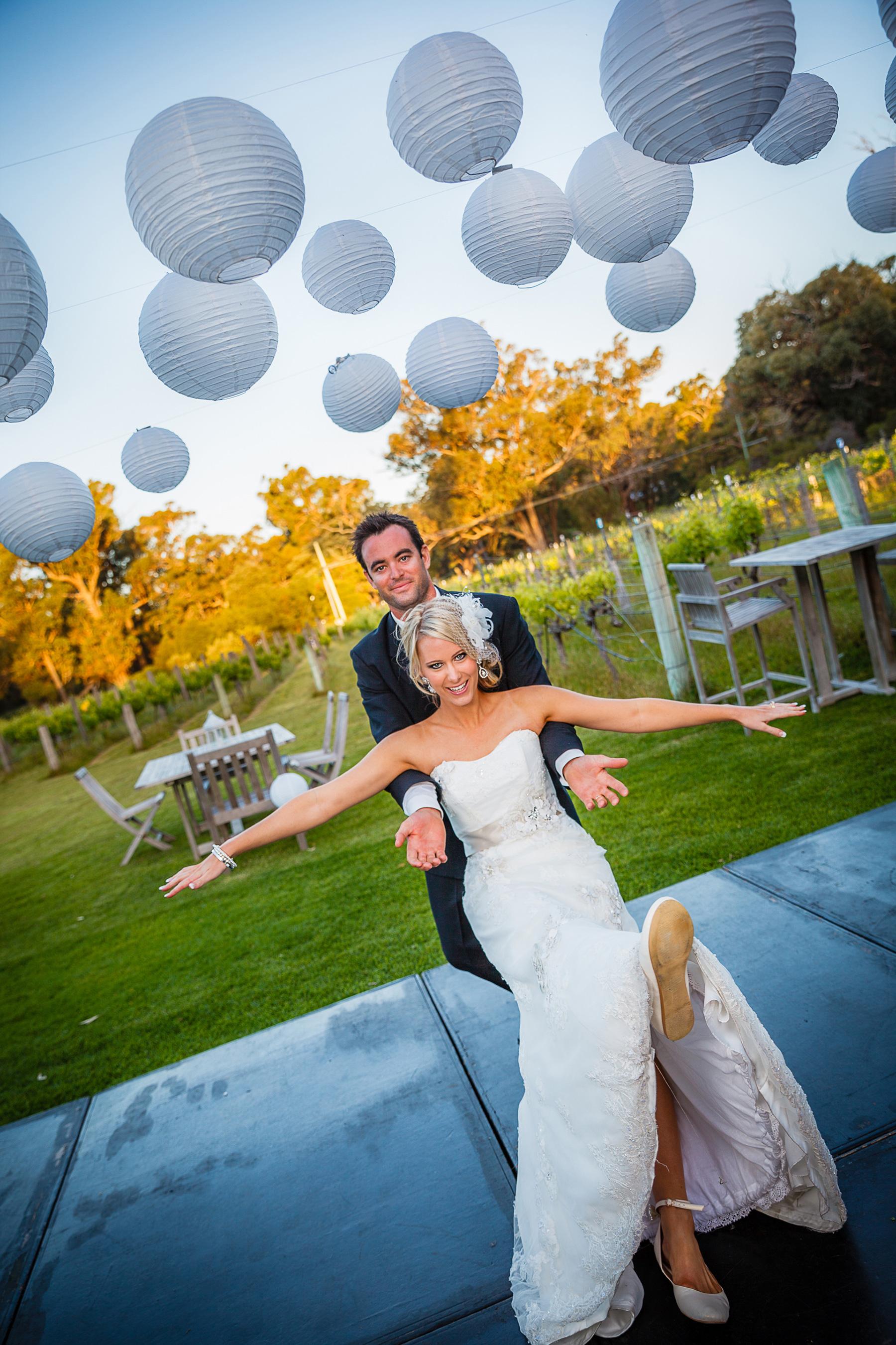 Aimee_Brett_Modern-Vintage-Wedding_004
