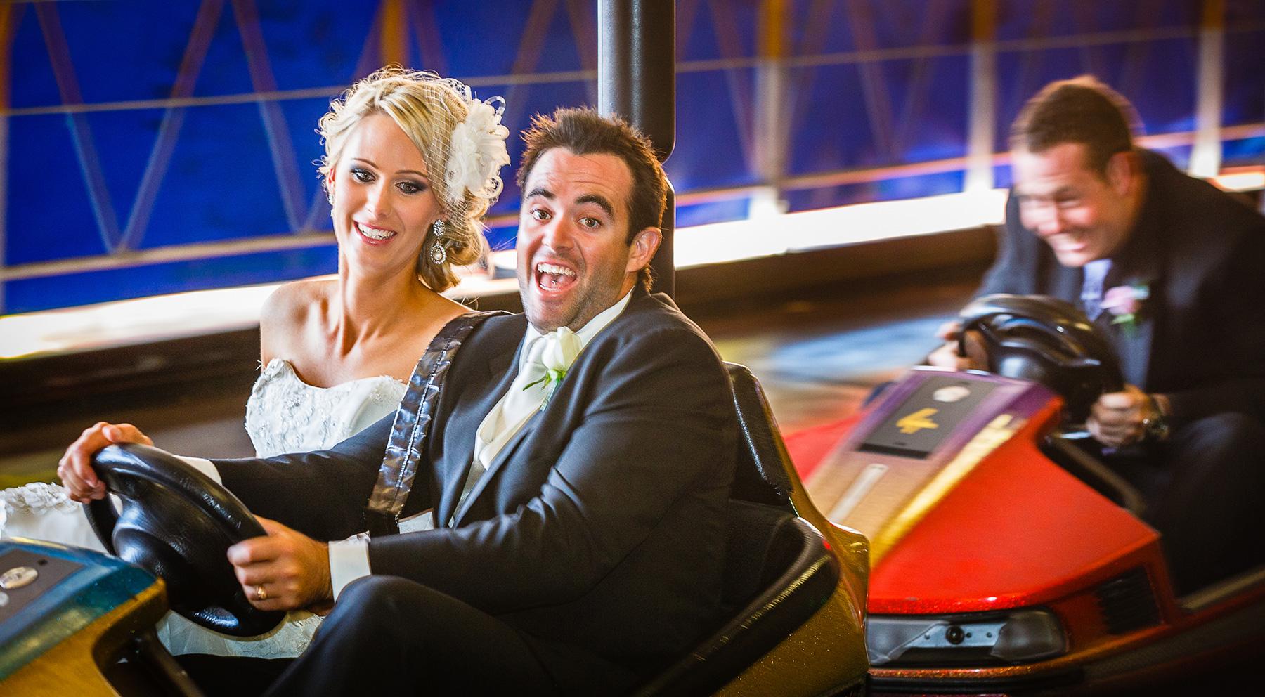 Aimee_Brett_Modern-Vintage-Wedding_005