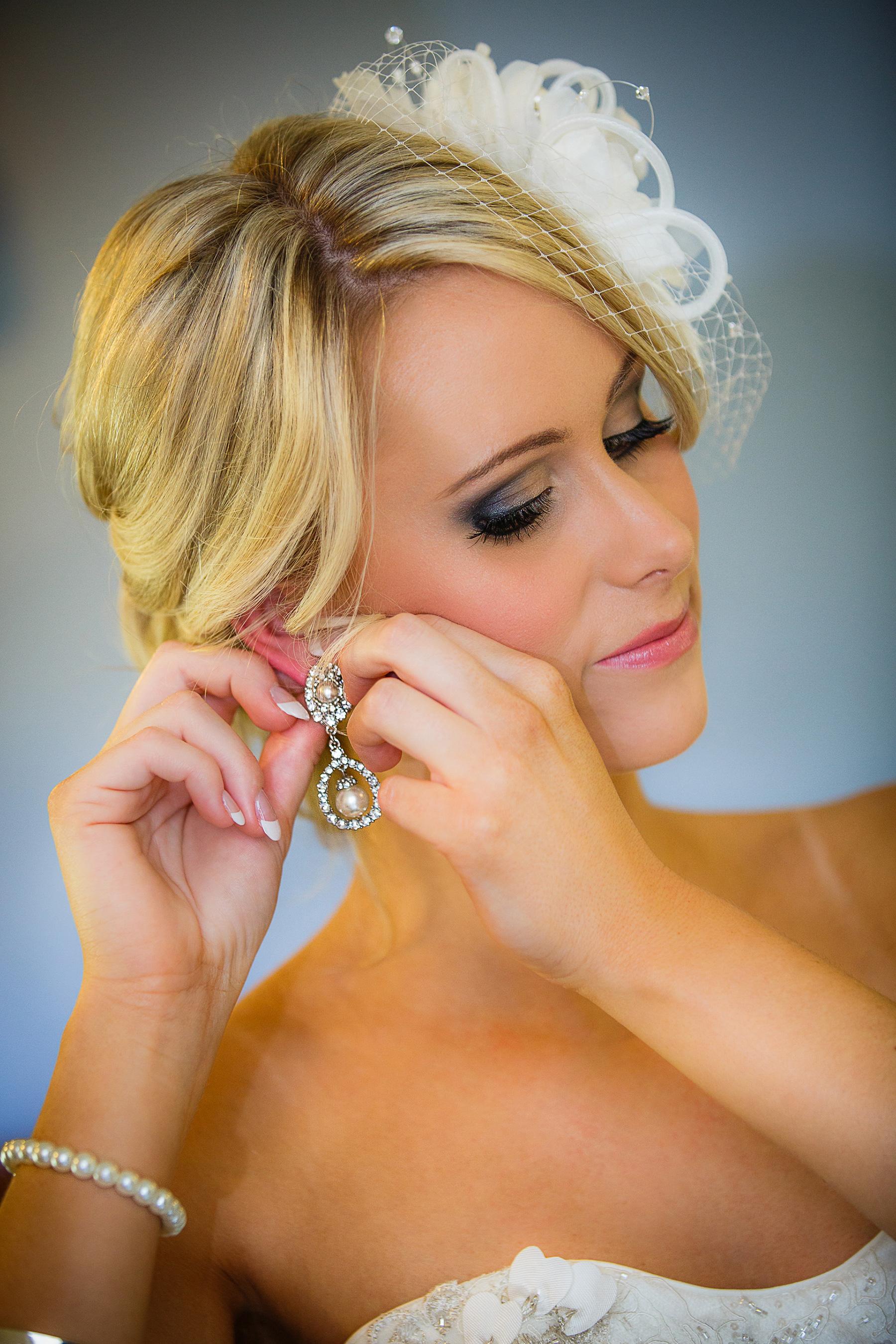 Aimee_Brett_Modern-Vintage-Wedding_008