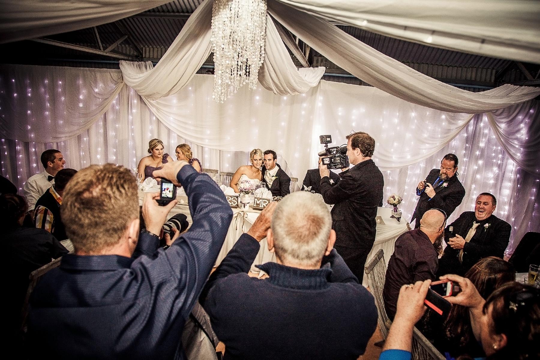 Aimee_Brett_Modern-Vintage-Wedding_016