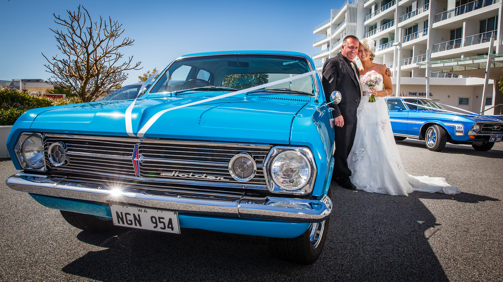Aimee_Brett_Modern-Vintage-Wedding_023