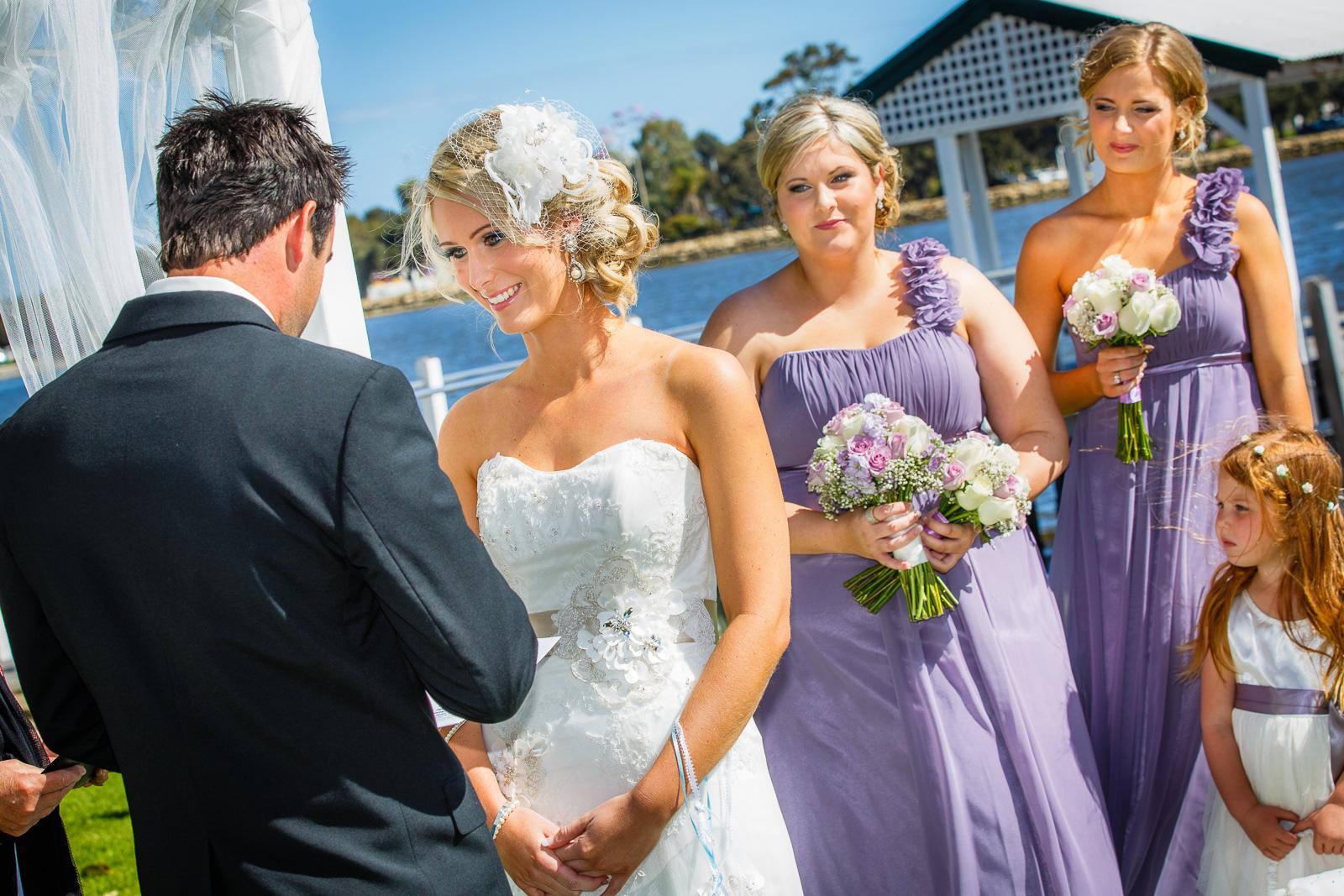 Aimee_Brett_Modern-Vintage-Wedding_026