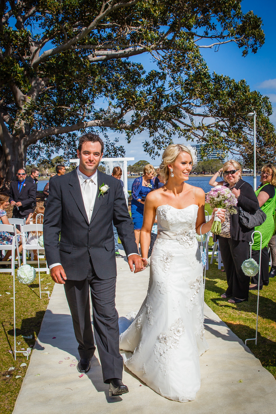 Aimee_Brett_Modern-Vintage-Wedding_033