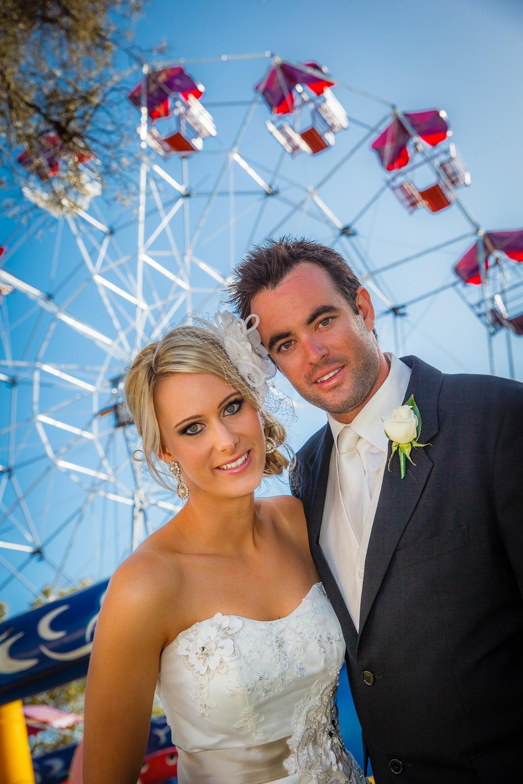 Aimee_Brett_Modern-Vintage-Wedding_036
