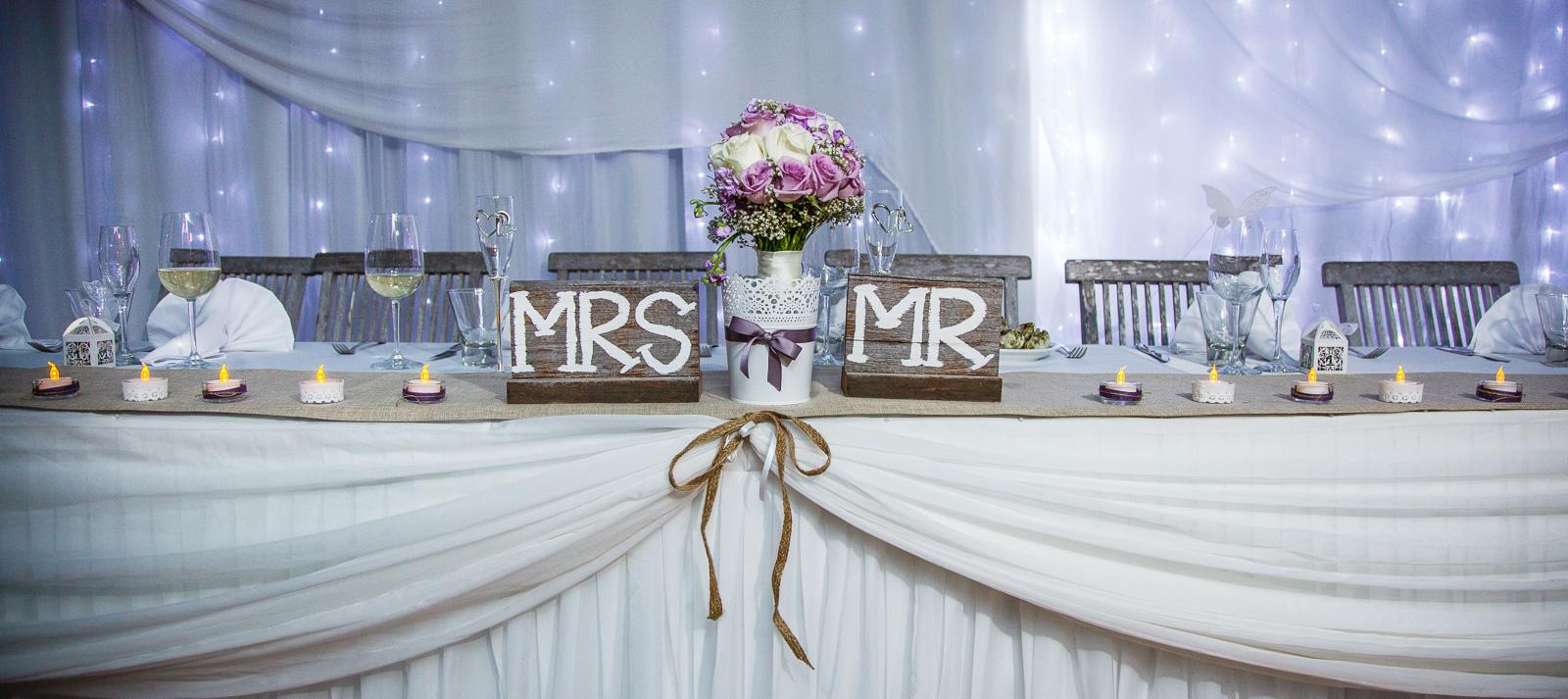 Aimee_Brett_Modern-Vintage-Wedding_038