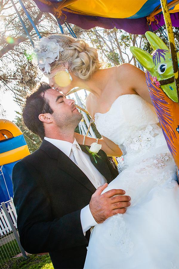 Aimee_Brett_Modern-Vintage-Wedding_SBS_006