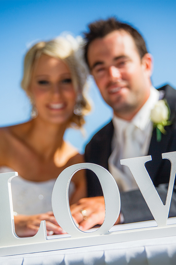 Aimee_Brett_Modern-Vintage-Wedding_SBS_009