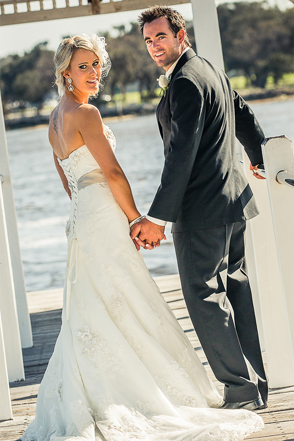 Aimee_Brett_Modern-Vintage-Wedding_SBS_012