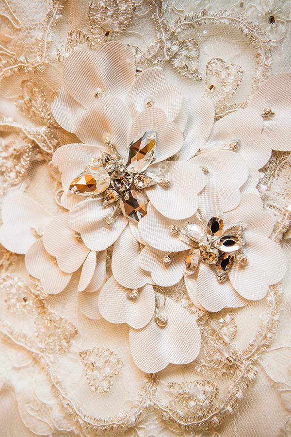 Aimee_Brett_Modern-Vintage-Wedding_SBS_019