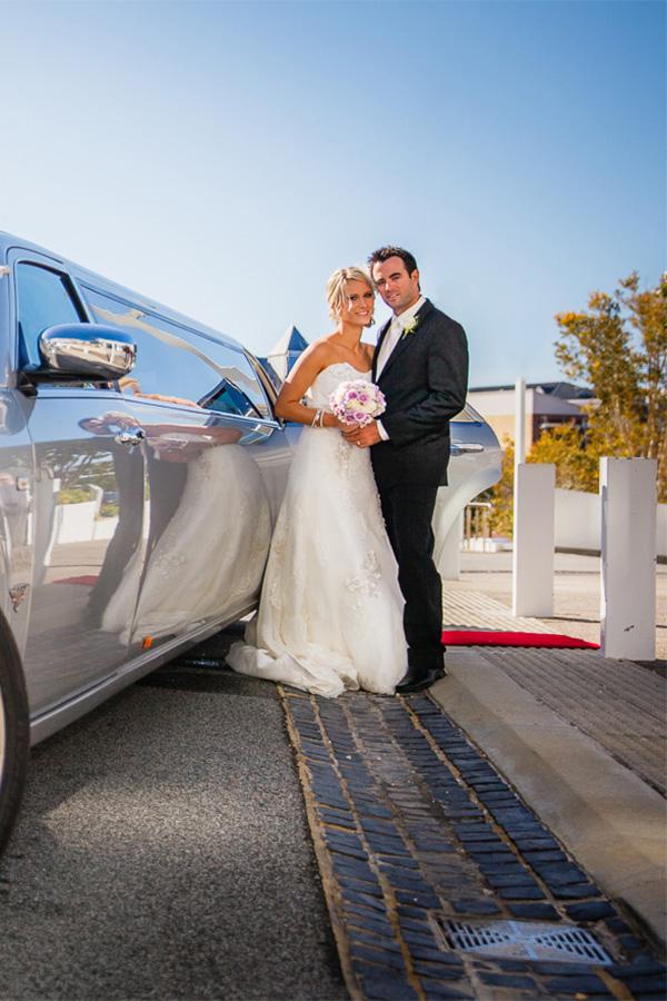 Aimee_Brett_Modern-Vintage-Wedding_SBS_029