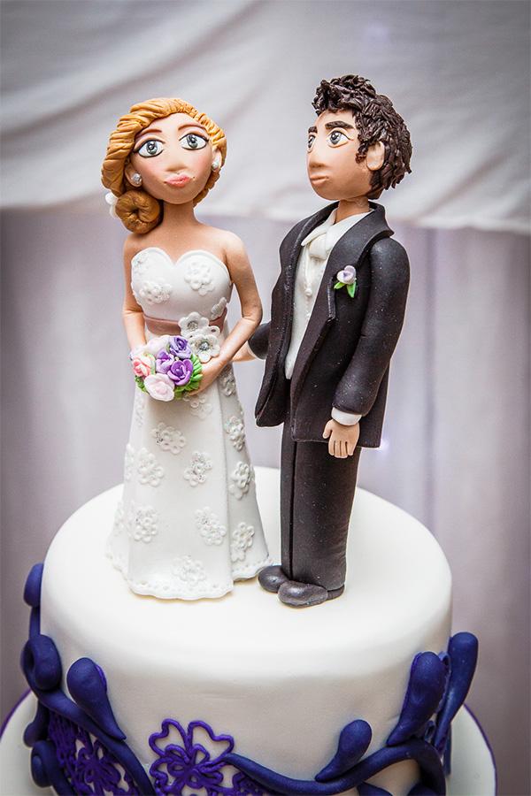 Aimee_Brett_Modern-Vintage-Wedding_SBS_032