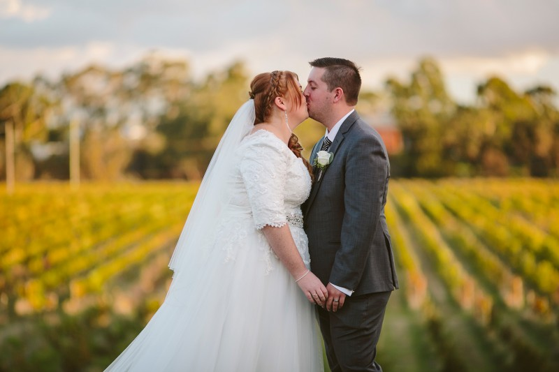 Amy_David_Vineyard-Wedding_023