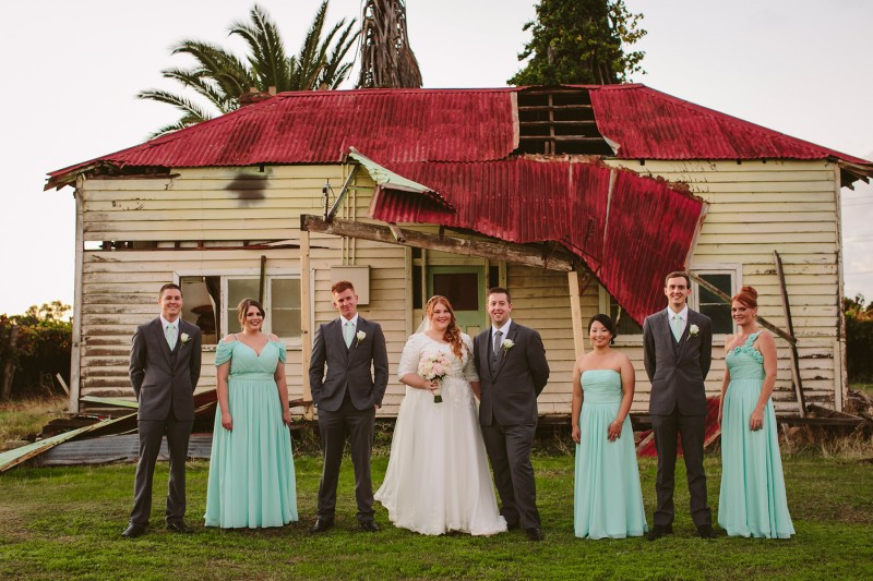 Amy_David_Vineyard-Wedding_030