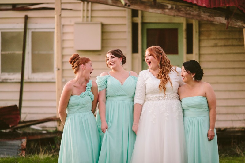 Amy_David_Vineyard-Wedding_032