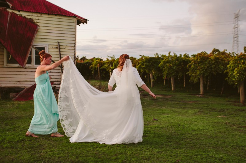 Amy_David_Vineyard-Wedding_033