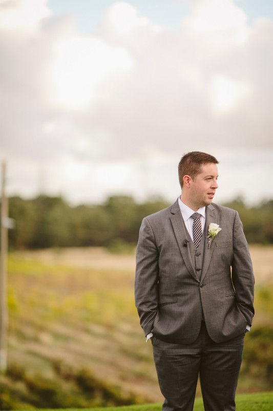 Amy_David_Vineyard-Wedding_SBS_014