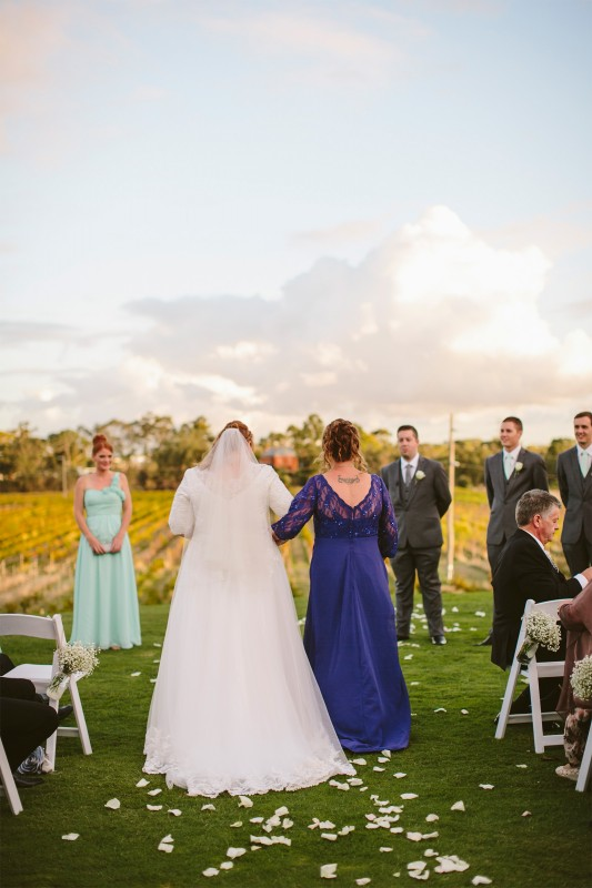 Amy_David_Vineyard-Wedding_SBS_015