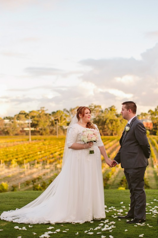 Amy_David_Vineyard-Wedding_SBS_016