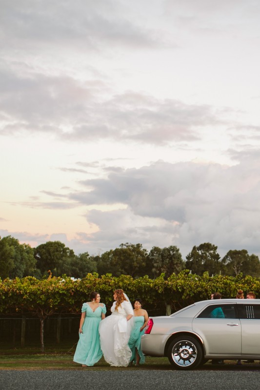 Amy_David_Vineyard-Wedding_SBS_021