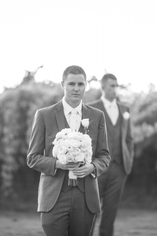 Amy_David_Vineyard-Wedding_SBS_025