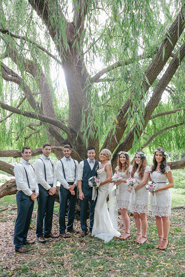 Brodie_Adam_Garden-Wedding_006