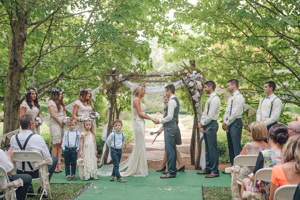 Brodie_Adam_Garden-Wedding_014