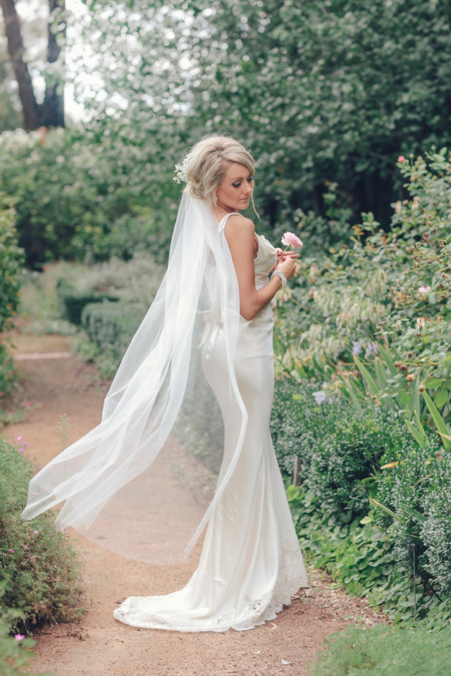 Brodie_Adam_Garden-Wedding_020