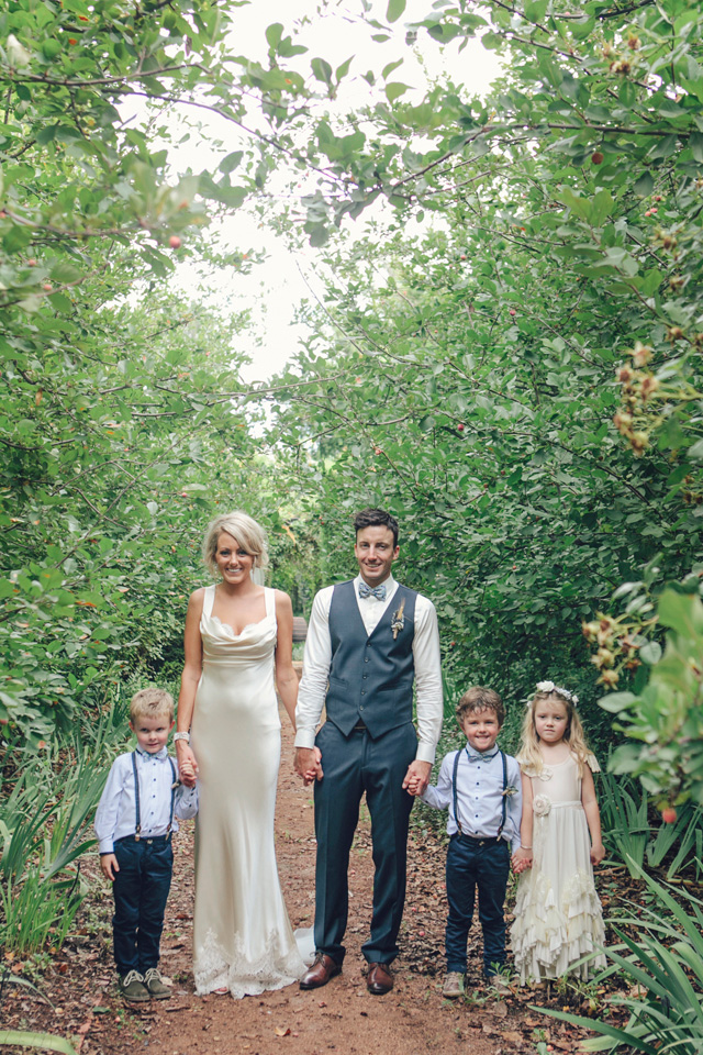 Brodie_Adam_Garden-Wedding_025