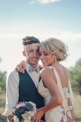 Brodie_Adam_Garden-Wedding_SBS_032