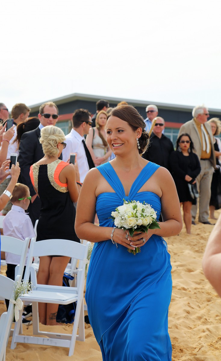 Catherine_Grant_Beach-Wedding_001