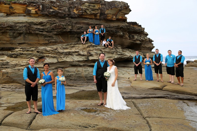 Catherine_Grant_Beach-Wedding_007
