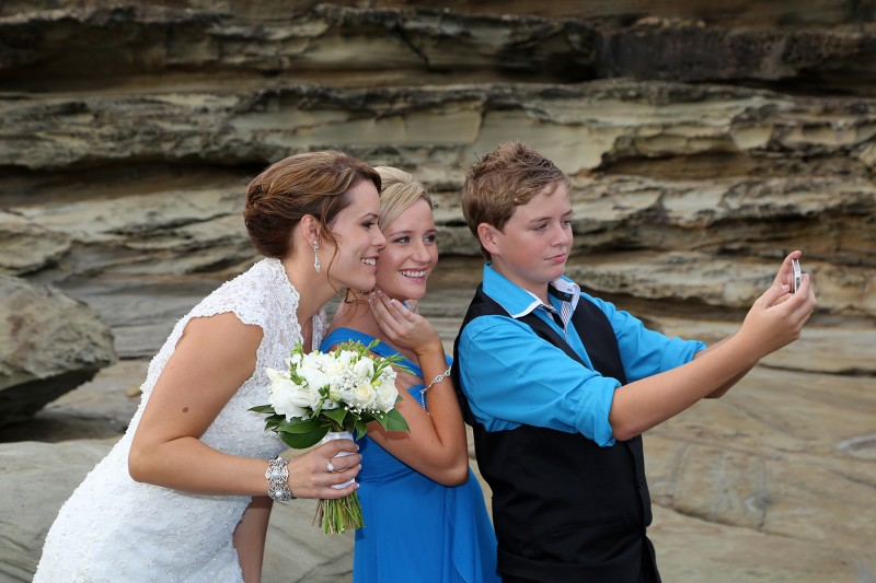 Catherine_Grant_Beach-Wedding_009