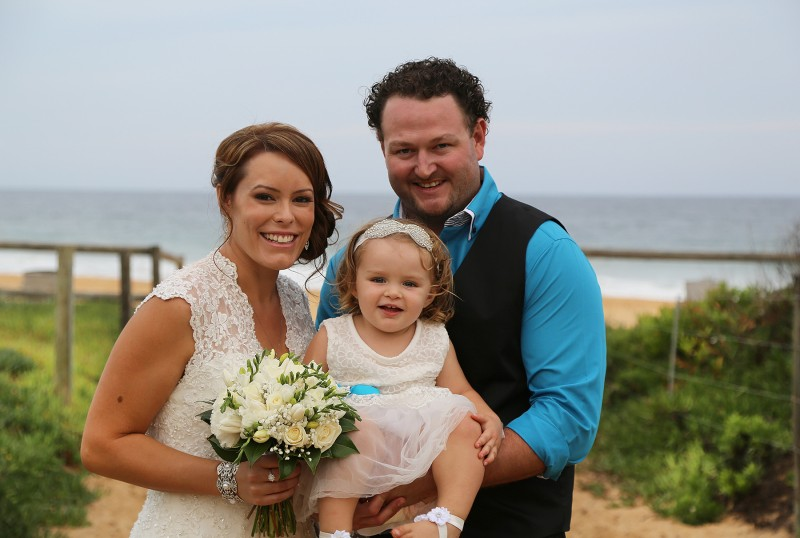Catherine_Grant_Beach-Wedding_013