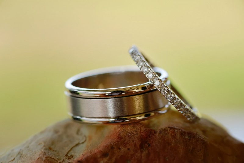 Chantelle_Ben_Fiji-Wedding_001