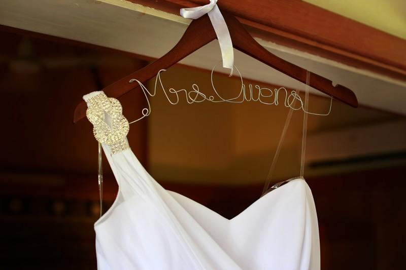 Chantelle_Ben_Fiji-Wedding_002