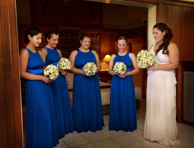 Chantelle_Ben_Fiji-Wedding_005