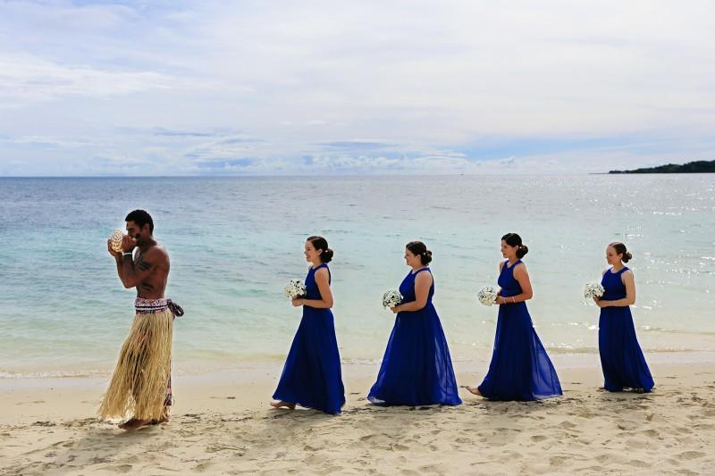 Chantelle_Ben_Fiji-Wedding_009