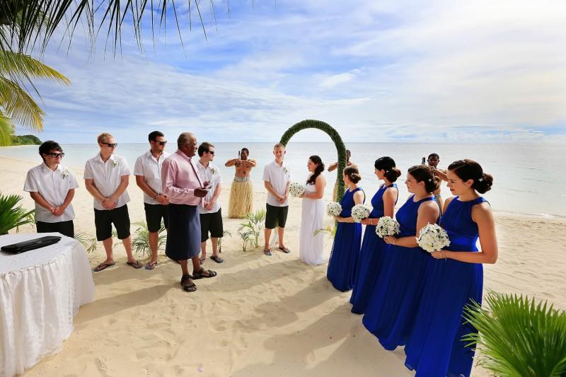 Chantelle_Ben_Fiji-Wedding_010