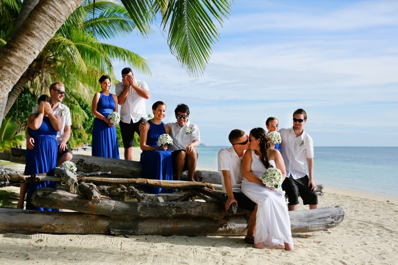 Chantelle_Ben_Fiji-Wedding_014